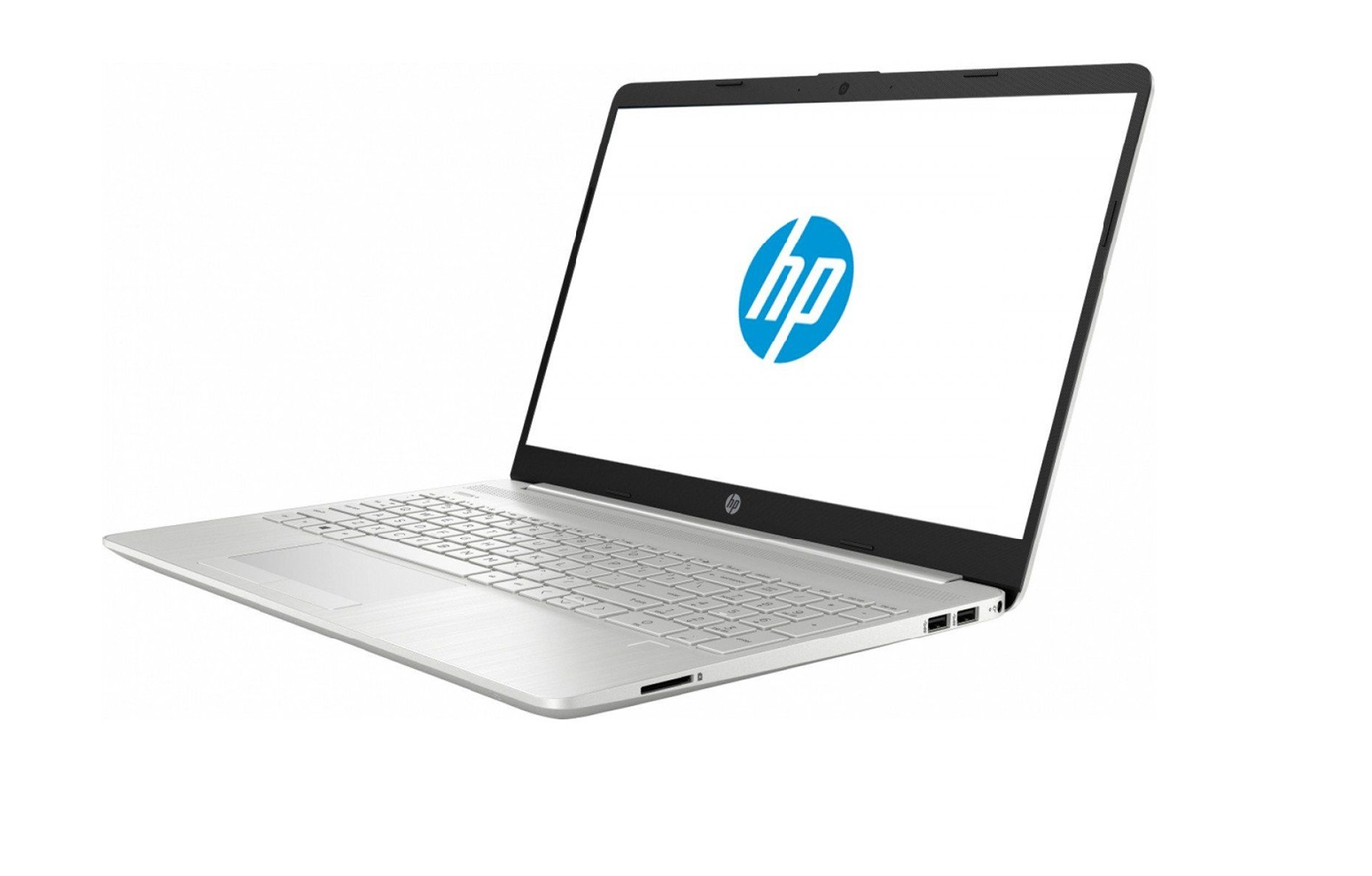 storage/backend/assets/images/product/1615290605lxjK-HP-11th-2.jpg