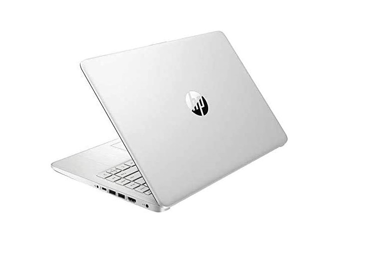 storage/backend/assets/images/product/1615290951uc6n-HP-14-i3-3.jpg