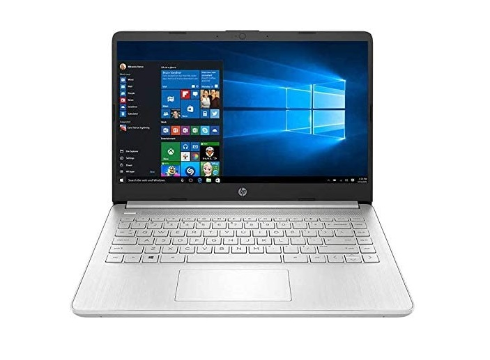 storage/backend/assets/images/product/1615291211t2sa-HP-14-i3.jpg