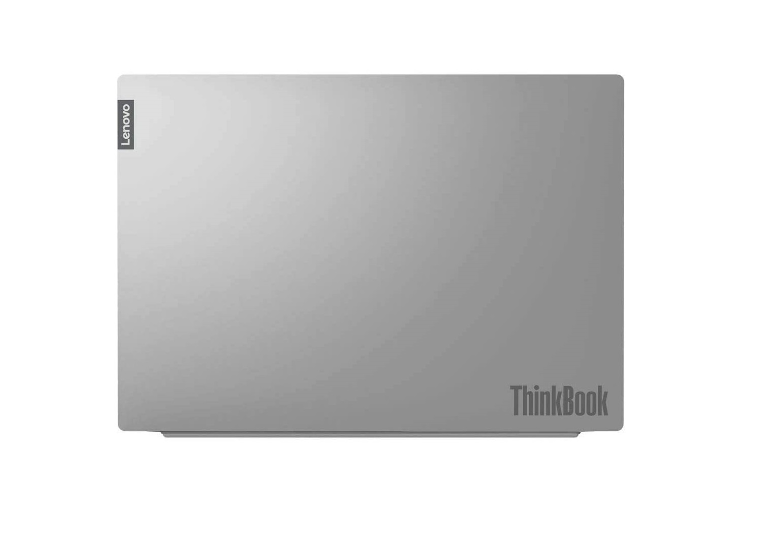 storage/backend/assets/images/product/1615357133QRGg-Thinkbook-5.jpg