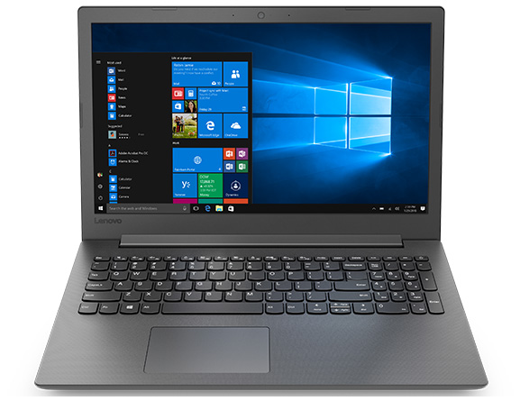 storage/backend/assets/images/product/1615360796l3zz-Lenovo-i3-8th-4.jpg