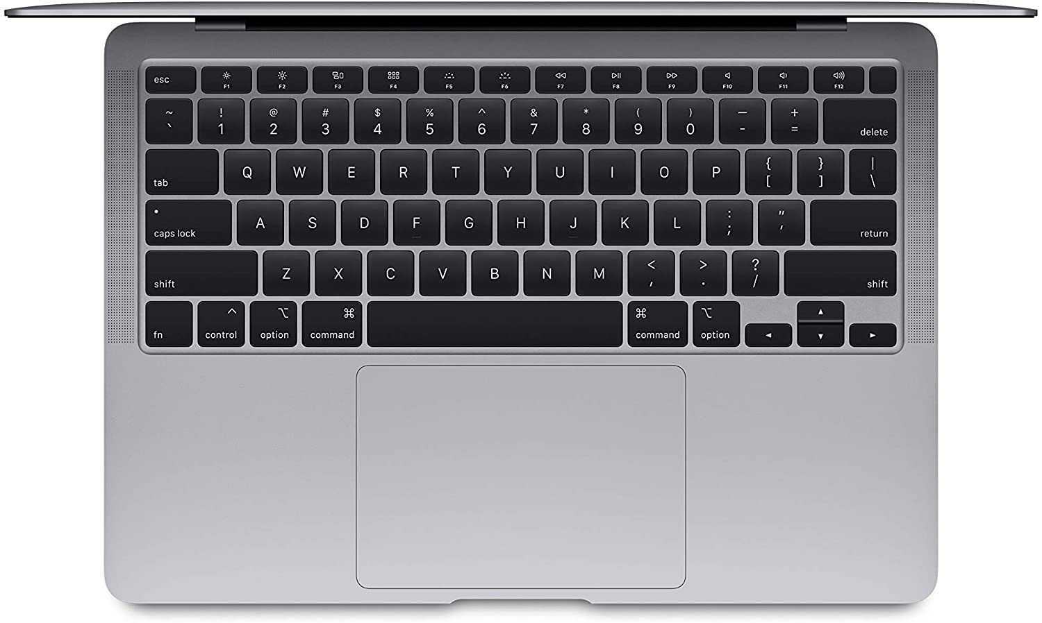 storage/backend/assets/images/product/16155372891Ikn-Mac-book-air-2.jpg