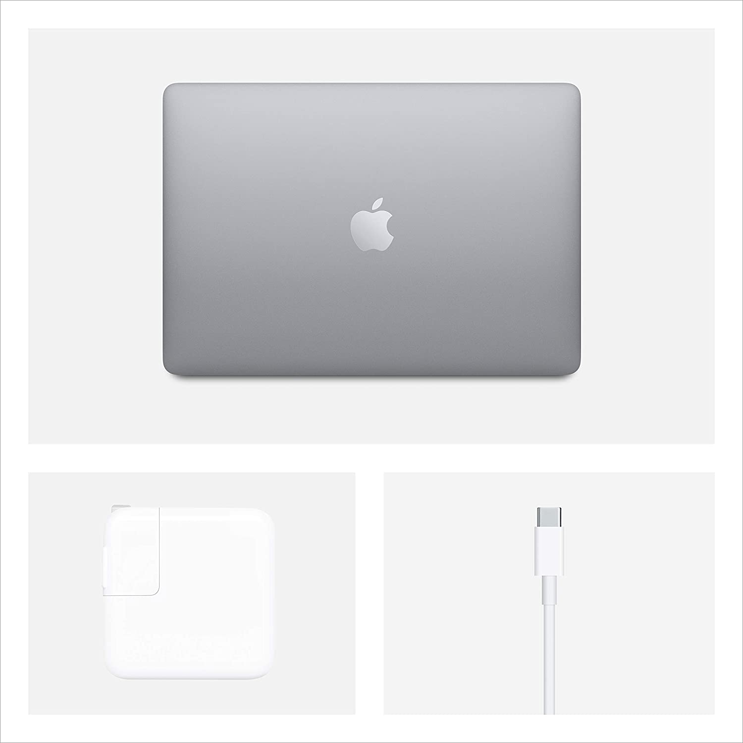 storage/backend/assets/images/product/16155372892fHB-Macbook-air-3.jpg