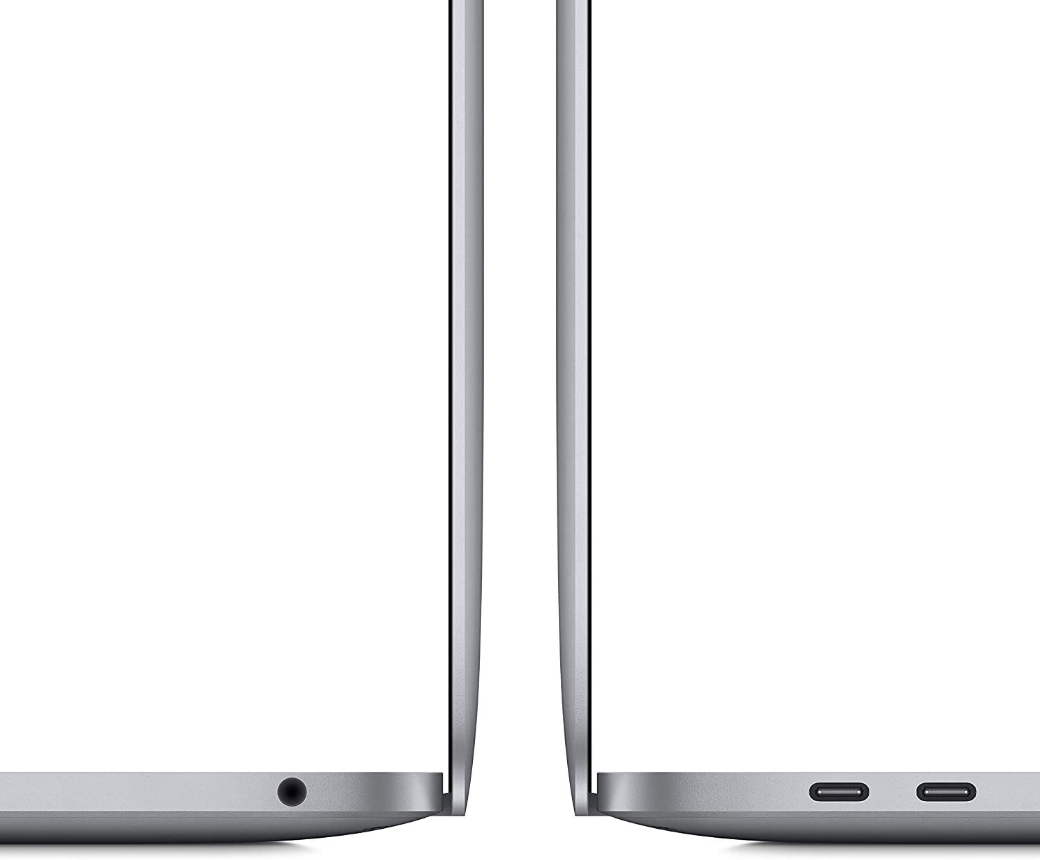 storage/backend/assets/images/product/1616759153nUP0-Mac-pro-m1-4.jpg