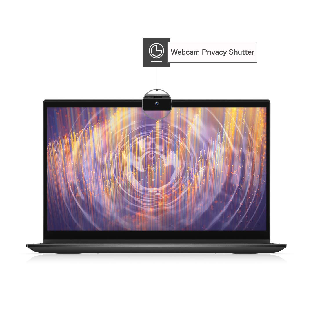 storage/backend/assets/images/product/1620658381Far4-Dell-11th-gen-5.jpg