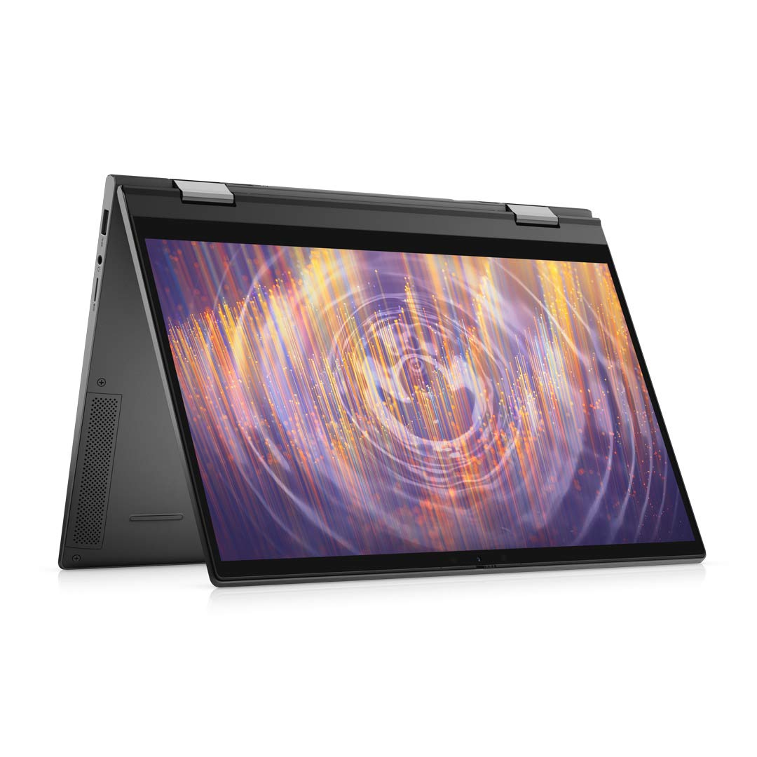 storage/backend/assets/images/product/1620658381NpTk-Dell-11th-gen.jpg