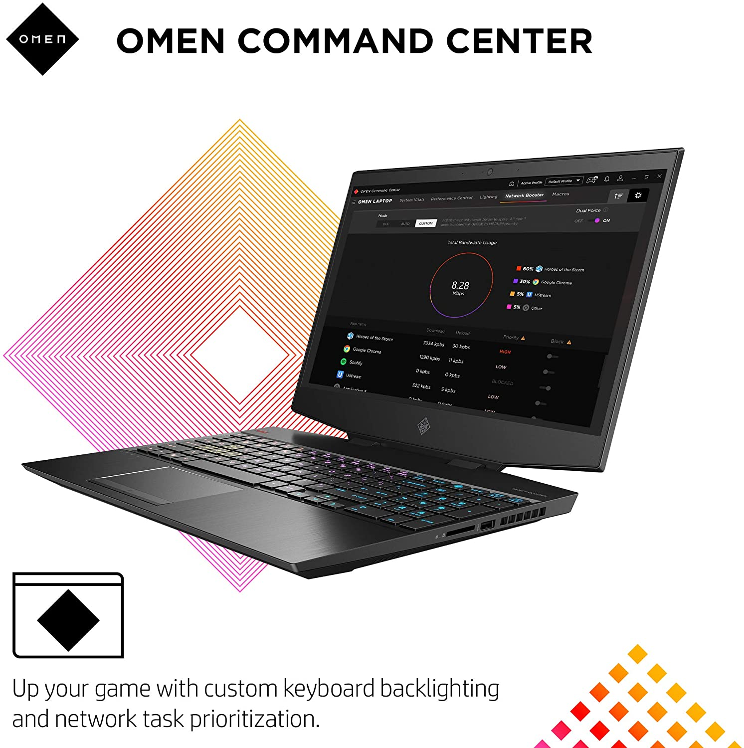 storage/backend/assets/images/product/1620658994QHni-HP-Omen-2.jpg