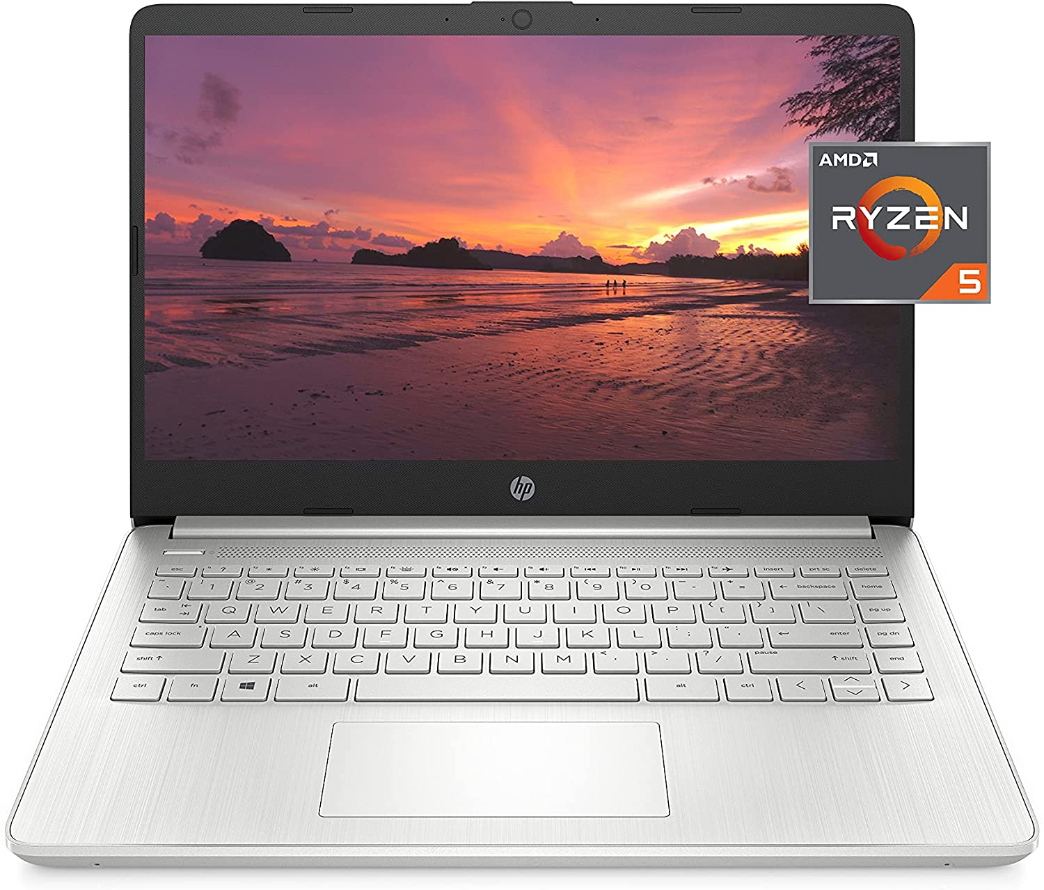 storage/backend/assets/images/product/16278917994Z7s-HP-14-Ryzen-5.jpg